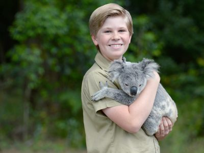Croc Tours Koala Cuddle Adventure (BRISBANE)