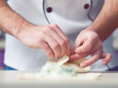 Beginner Cheese Classes